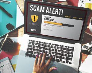 Online Antivirus Support- Excel Tech Guru
