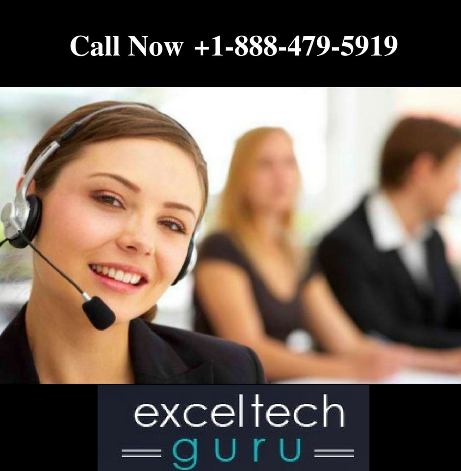 Online Computer Support Company
