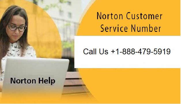 Norton internet security not opening