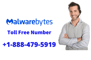 Malwarebytes Customer Service Phone Number