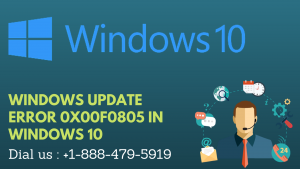 WINDOWS ACTIVATION ERROR 0XC004F074