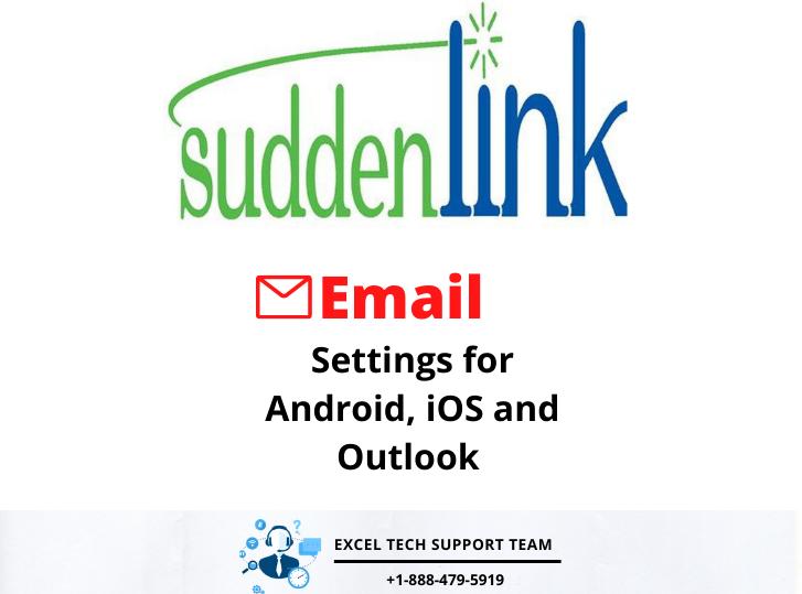 suddenlink imap settings-Exceltechguru