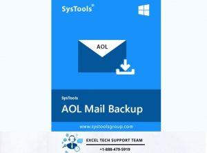 AOL Download all attachments-Exceltechguru