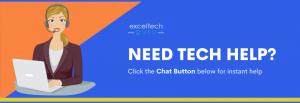 change channels on Netgear router